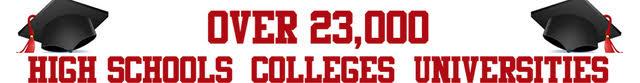 High Schools Colleges Universities